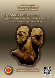 exponatul-lunii-ianuarie-muzeu-alba