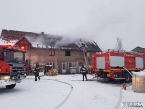 incendiu-alba-iulia11