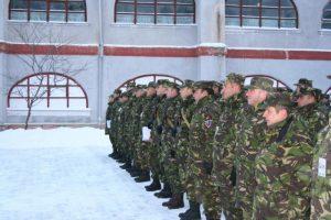 militari001