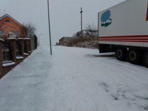 strazi-alba-iarna-zapada
