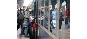 tren-studenti