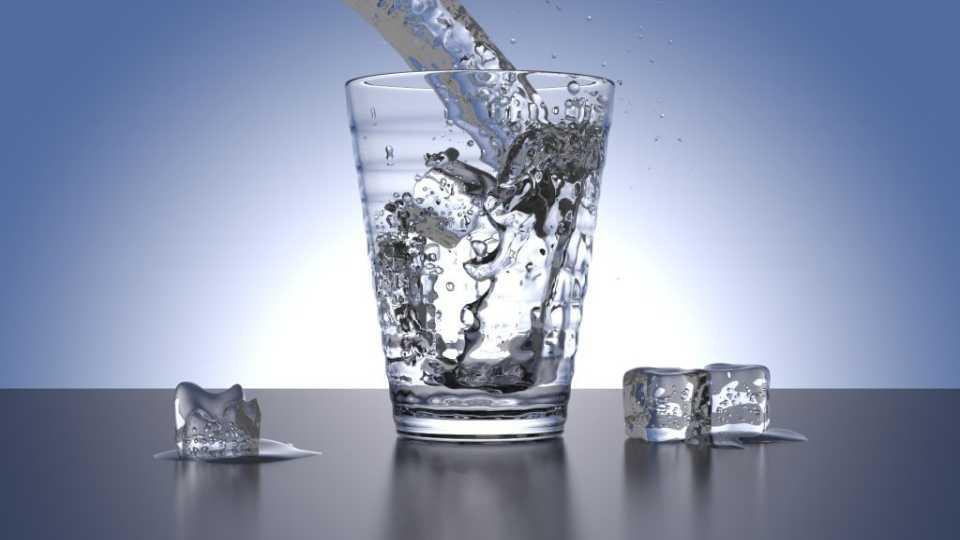 De ce setea nu este satisfacuta si cu apa calda? - Scientia QA