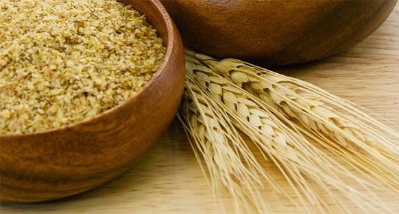 INS: România a importat anul trecut grâu şi porumb de 542 de milioane de euro