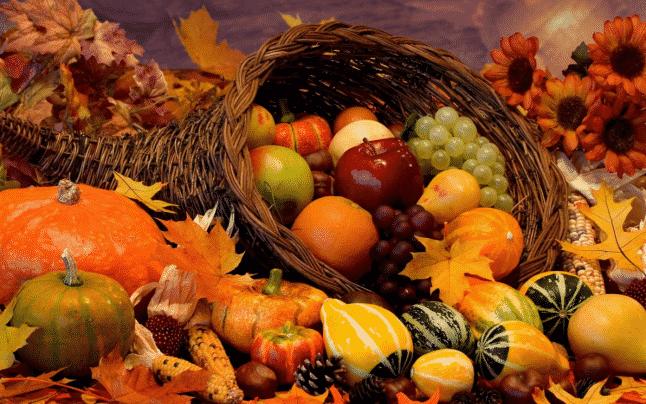 Luna Octombrie, Brumărel - O lună plină de tradiție și sărbătoare creștină | Ziarul Unirea