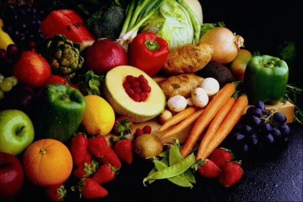 16 octombrie – Ziua Mondială a Alimentaţiei. Peste 150 de ţări sărbătoresc această zi