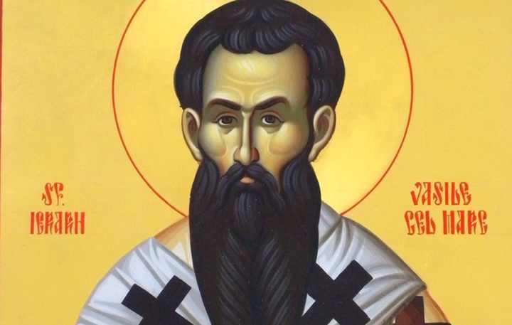 Creştinii ortodocşi de stil vechi marchează ajunul Sfântului Vasile