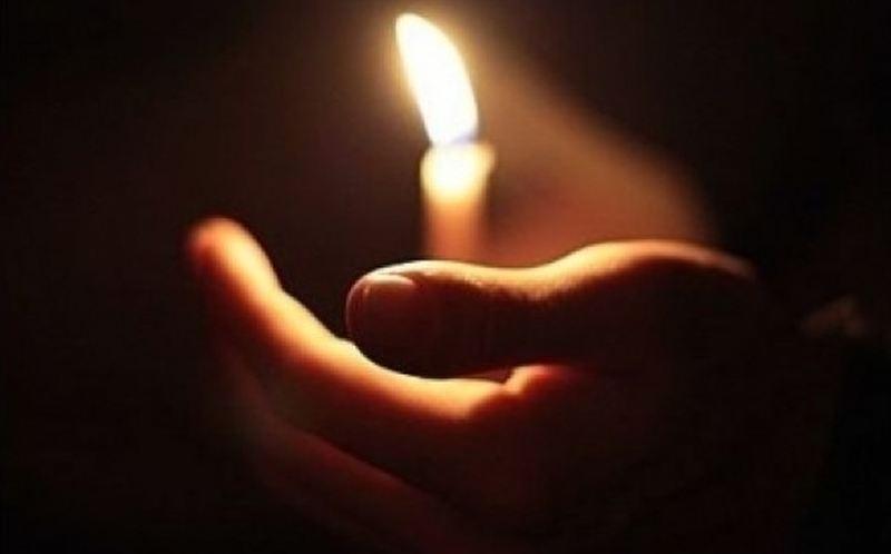 mesaje de condoleanțe pentru pierderea taților