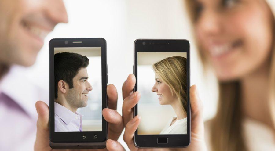 dating arată trei infp dating site