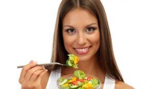 Dieta nutritionist lygia alexandrescu