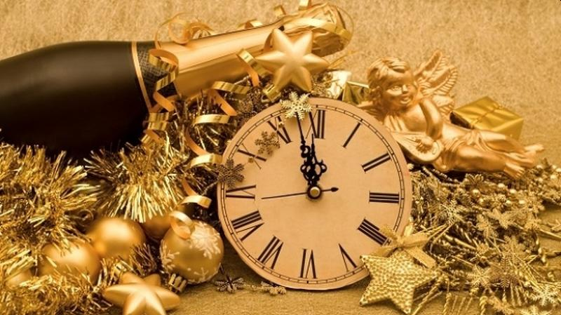 cum să faci bani înainte de noul an)