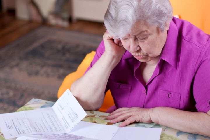 venituri suplimentare pentru un pensionar