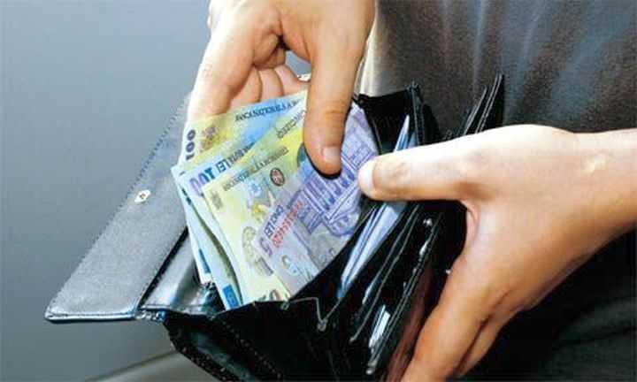 ce să faci pentru ca un pensionar să câștige bani)