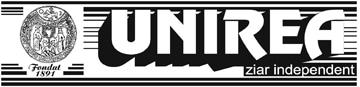 Ziarul Unirea, portal de stiri din județul Alba