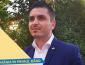 """Surse: Gabriel Lupea va fi viitorul viceprimar al municipiului Alba Iulia, în locul lăsat """"liber"""" de Gabriel Pleșa"""