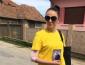 DEMISII pe bandă rulantă în PNL! Vicepreședinta PNL Alba Iulia, Maria Olimpia Coman a plecat astăzi din tabăra liberalilor
