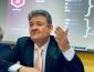 """Mircea Hava: """"Am lăsat actualului primar 45 de proiecte cu fonduri nerambursabile europene… Am semnat, personal, pentru Alba Iulia, contracte de finanțare de87 de milioane de euro"""""""