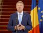 Președintele Klaus Iohannis a anunțat PRELUNGIREA stării de alertă cu 30 de zile: Nu vor fi impuse noi restricții, dar nici măsuri de relaxare