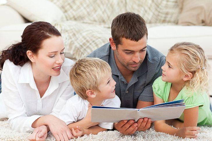 15 Mai: Ziua Internaţională a Familiei. Punctul central al interacţiunilor  dintre generaţii, care ne susţine în această criză | Ziarul Unirea
