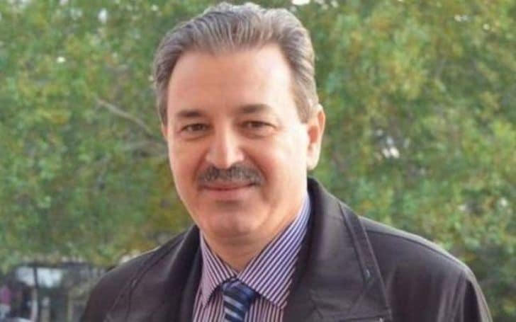 un bărbat din Timișoara cauta femei din Alba Iulia)