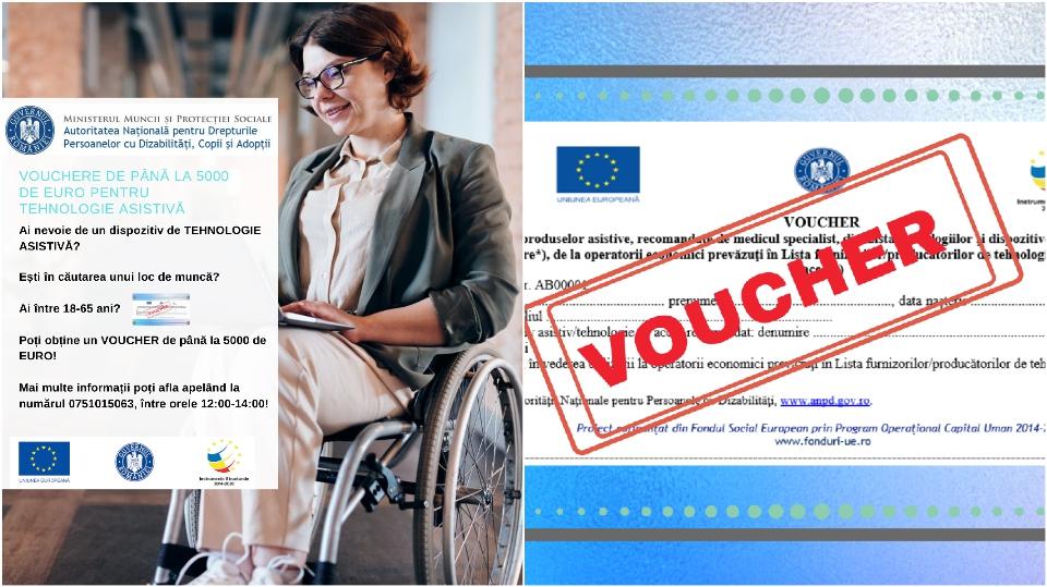 etape de dizabilități cu varicoză)