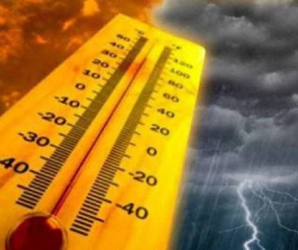 Cum va fi VREMEA în perioada 2 – 15 august: PROGNOZA METEO pe regiuni. Temperaturile vor scădea, la nivel național